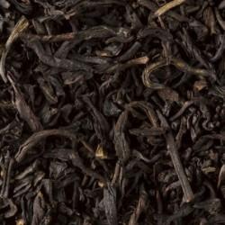 Thé noir fumé - Smokey Lapsang  -100g- Dammann Frères