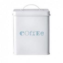 Boite à Café - Bloomingville - Coffee