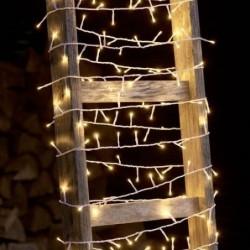 Guirlande lumineuse LED - Sirius - Robbie - 200L