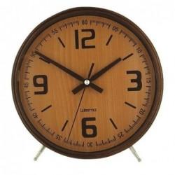 Horloge Lifestyle - Maho - S