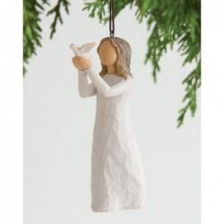 Willow Tree - Soar (Ornament)