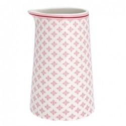Pichet - Greengate - Sasha pink