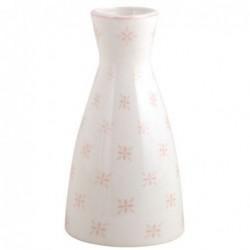 Vase - IB Laursen - Etoilé Rose
