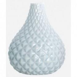 Vase - House Doctor - Bleu clair