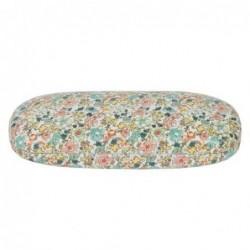 Etui à lunettes - Meadow floral - Rjb Stone