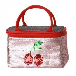 Sac isotherme - Rice - Sequin & Cherry