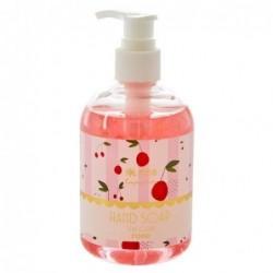 Savon liquide - Rice - Rose