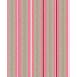 Papier peint Pip Studio - Blurred Lines Khaki - ref 300131