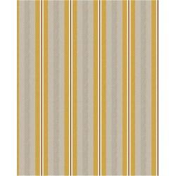 Papier peint Pip Studio - Blurred Lines Ocre - ref 300133