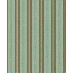 Papier peint Pip Studio - Blurred Lines Green - ref 300134