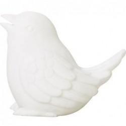 Veilleuse Oiseau - Rice