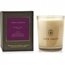 Bougie True Grace - Manor - Black lily