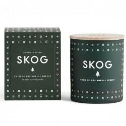 Bougie parfumée - Skandinavisk - Skog