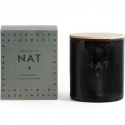 Bougie parfumée - Skandinavisk - Nat