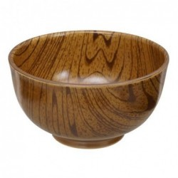 Bol - Tokyo Design - Mokuzai wood Matte