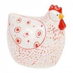 Petite poule Margotte - Comptoir de Famille