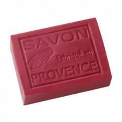 Savonitto - Maître Savonitto - Fruit de la passion - 100 g