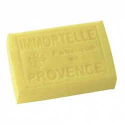 Savonitto - Maître Savonitto - Immortelle - 100 g