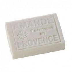 Savonitto - Maître Savonitto - Amande - 100 g