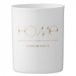 Photophore - Bloomingville - Home