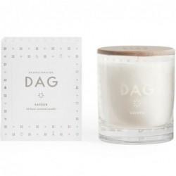 Bougie parfumée - Skandinavisk - Dag