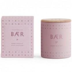 Bougie parfumée - Skandinavisk - Baer