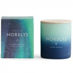Bougie parfumée - Skandinavisk - Nordlys