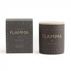 Bougie parfumée - Skandinavisk - Flamma
