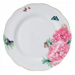 Assiette Friendship - Miranda Kerr - Royal Albert - 27 cm
