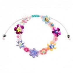 Bracelet - Souza - Flory
