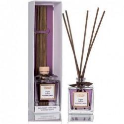 Bouquet Aromatique - Cassis & Camélia - Collines de Provence - 100ml