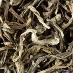 Thé Blanc d'anji - 100g