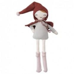 Poupée Elfe - Fabelab - Girl