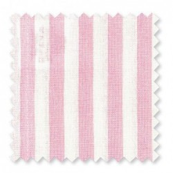 Tissu Greengate - Candy pale pink