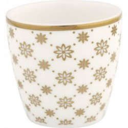 Coquetier - Greengate - Laurie gold