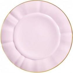 Assiette de présentation - Rice - Bubblegum