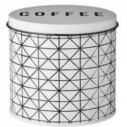 Boite à Café Julie - Bloomingville - Coffee
