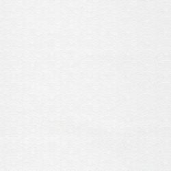 Papier peint Rice - Rice 2 - 383573