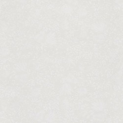 Papier peint Rice - Rice 2 - 383540