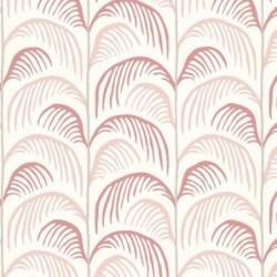 Papier peint - Mini Me - 399071
