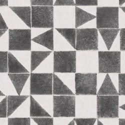 Papier peint - Mini Me - 399094