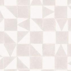 Papier peint - Mini Me - 399090