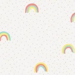 Papier peint - Mini Me - 399010