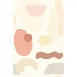 Papier peint - Mini Me - 399125