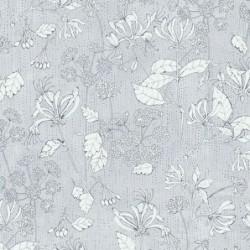 Papier peint Rice - Rice 2 - 383563