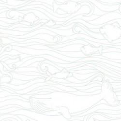 Papier peint - Mini Me - 399041