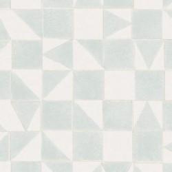 Papier peint - Mini Me - 399092