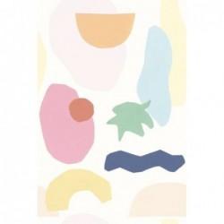 Papier peint - Mini Me - 399124