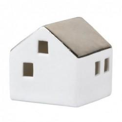Mini maison à LED - Rader - S
