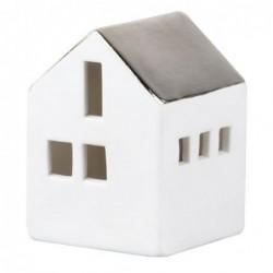 Mini maison à LED - Rader - L